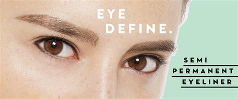tattoo eyeliner manila browhaus eye define semi permanent eyeliner
