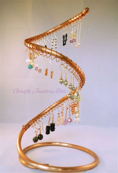 Handmade Jewelry Display Ideas - best 25 handmade jewellery ideas on jewelry