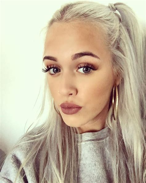 lottie tomlinson hair 78 best lottie tomlinson images on pinterest