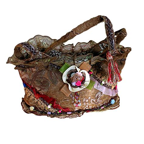 shabby chic bags unique gift shop shabby chic bags