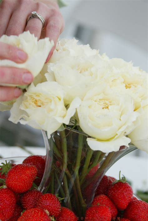 Parfum Flower patience 016 parfum flower company