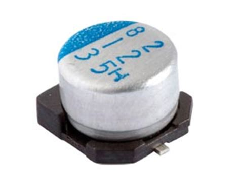 sun electronic capacitor sun electronic capacitor 28 images polyester capacitor cl 250v or 400v 1uf 10uf options 1