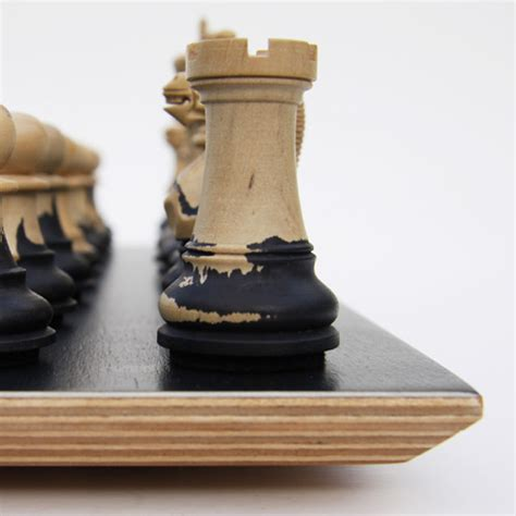 unique chess pieces unique chess images chesstoppers