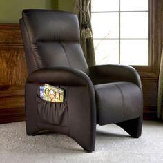hughstin leather swivel glider recliner hughstin leather swivel glider recliner shops leather