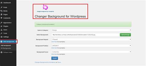 background pattern wordpress plugin background changer wordpress plugin wordpress