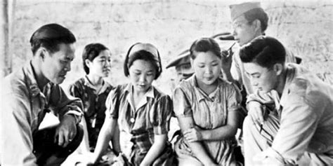 comfort women wiki japan s war crimes inside the empire s ww2 era terror