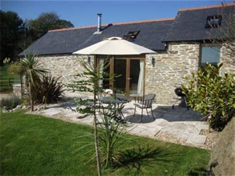 Cottages Fowey Cornwall by Fowey Cottages Self Catering In Fowey Cornwall