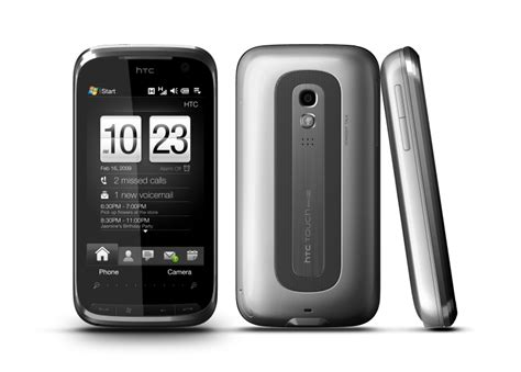 htc touch 2 themes htc unveils touch diamond2 and touch pro2
