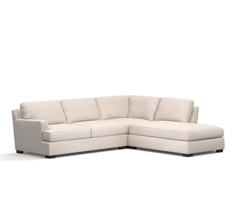 pottery barn townsend sofa pottery barn buy more save more sale take 25 off