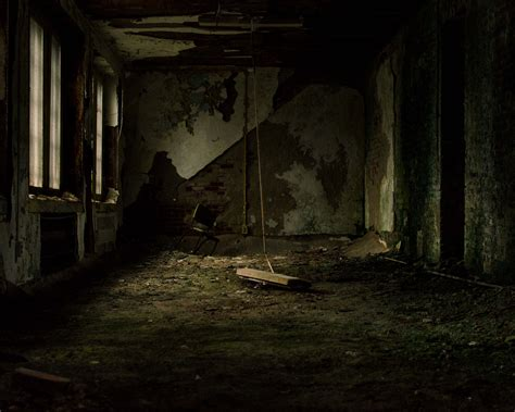 Two Bedroom Apartments In Philadelphia inside new jersey s abandoned greystone psychiatric