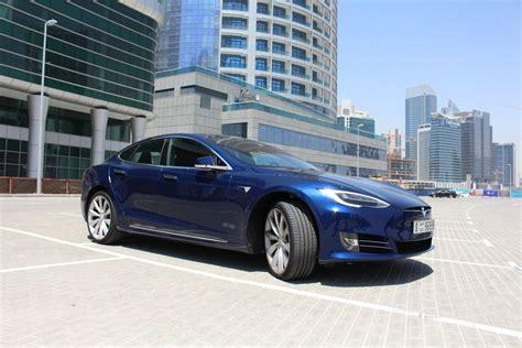 True Cost To Own Tesla Model S Tesla Model S Cooling System Tesla Image