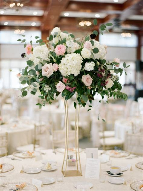 Wedding Floral Centerpieces by Wedding Centerpieces 10 Handpicked Ideas To Discover In