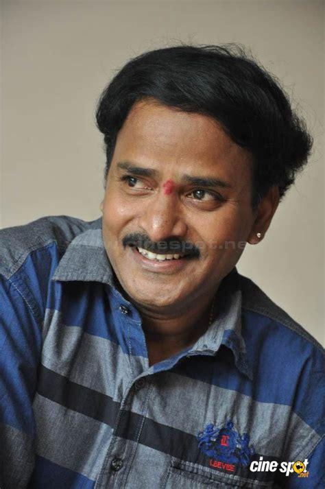 Comedian Venu Madhav | Venu Madhav Photos | FanPhobia ...