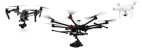 Drone Kamera Dslr drone equipment kamera udara