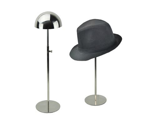 buy wholesale hat display racks from china hat