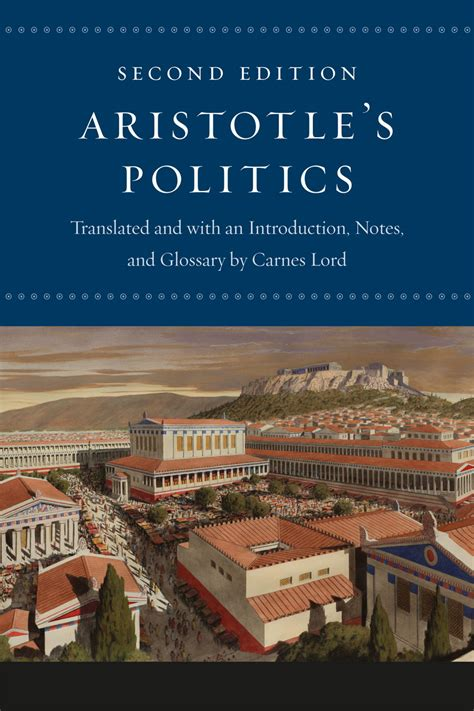 politics books aristotle s quot politics quot second edition aristotle lord