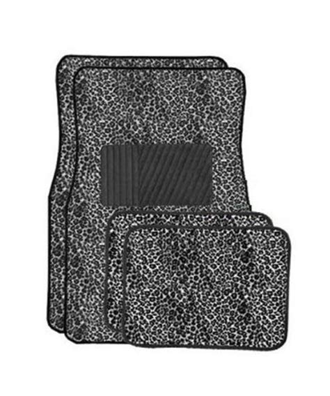 Best Place To Buy Car Floor Mats by Hodeac Shop For Home Decor Accessories