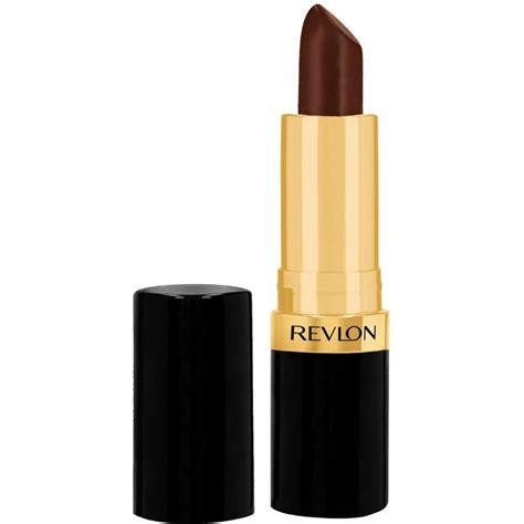 Revlon Superlustrous Lipstick revlon lustrous lipstick choose your shade ebay