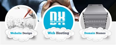 How I Became An Expert On Webhosting by Web Domain Hosts