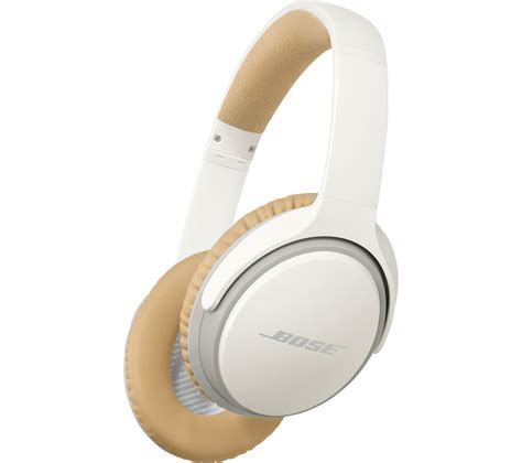 Headset Bluetooth Bose buy bose soundlink ii wireless bluetooth headphones