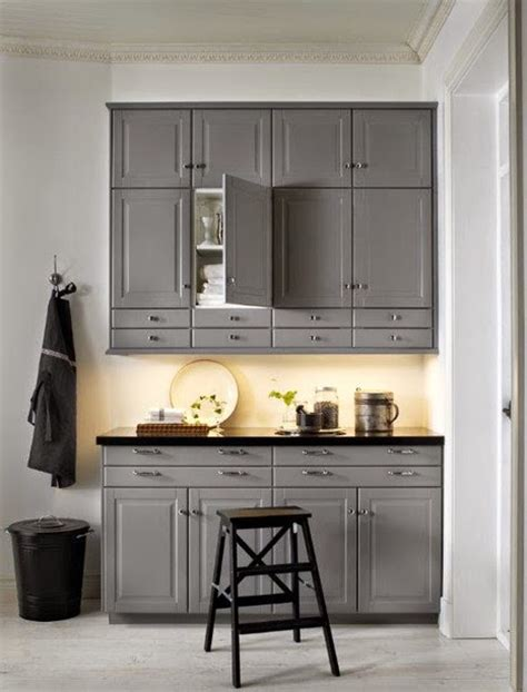 kitchen unit ideas latest collection of ikea kitchen units designs and reviews