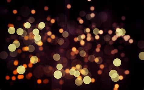 Nightlight Ls by Lights Picture Wallpaper 1680x1050 21755