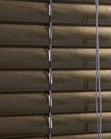 jalousie 85 cm breit alu jalousie rollo schalusie jalousette aluminium fenster