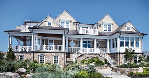 new look home design nj summertime strong designnj