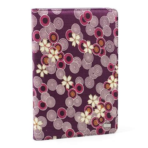 online buy wholesale for nook color case from china for cheap barnes and noble lower priced javoedge cherry