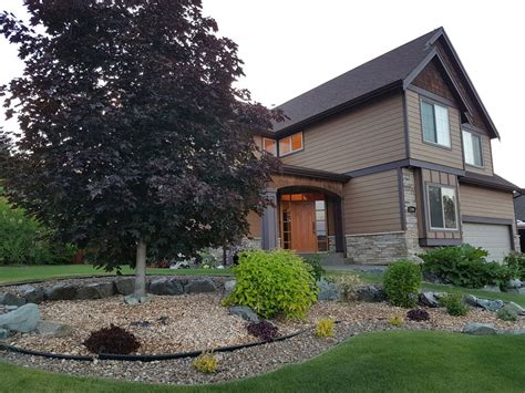 3 bedroom houses for rent in kamloops beautiful house in kamloops fully equipped 5 br vacation
