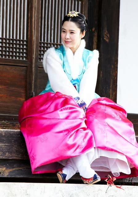 film drama korea indosiar terbaru 2013 daftar lengkap drama korea terbaru 2013 update