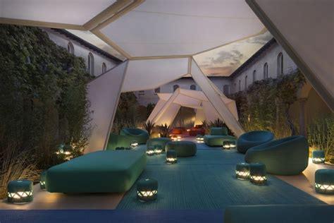 rattan gartenmöbel wetterfest 372 gartenmobel design lounge m 246 belideen