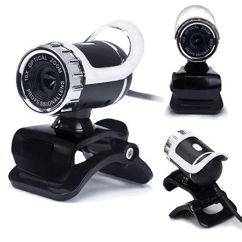 Kamera Usb Laptop web kamera reviews shopping web kamera reviews on