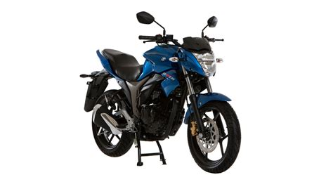 Suzuki New Bike 250cc Suzuki Rumored To Show More 250cc Bikes Hopes For A Small