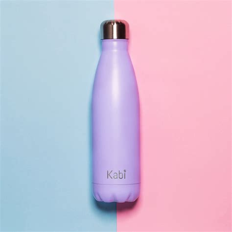 Lavender Essential 500ml kabi lavender bottle 500ml home bazar