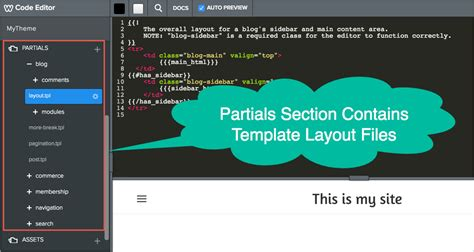 section cod how to edit weebly source code html and css 187 webnots