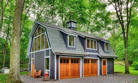 garage house designs top 15 garage designs and diy ideas plus their costs in