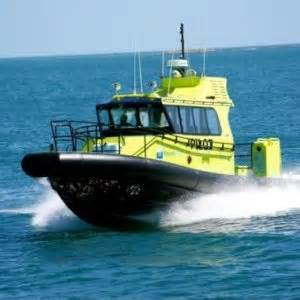 commercial boat brokers nz new zealand marine brokers the pacific s leader in