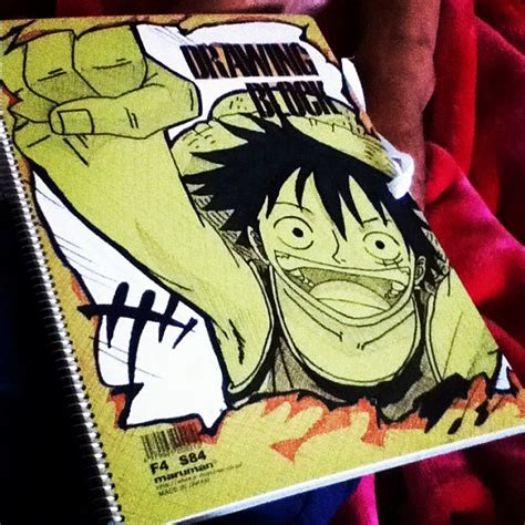 Kaos One Luffy Creative Media mugiwara no luffy one by bodskih on deviantart