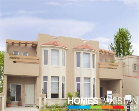5 marla 3 bedroom s house for sale value homes