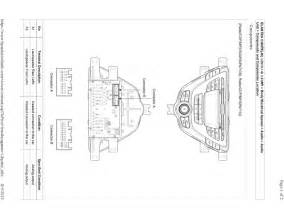 2013 coupe radio wiring diagrams question page 2 hyundai forums hyundai forum