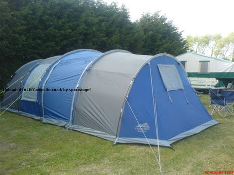 Khyam Awning by Khyam Ontario 8 Tent Reviews And Details