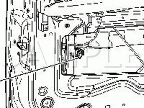 2008 chevrolet suburban 1500 parts location pictures