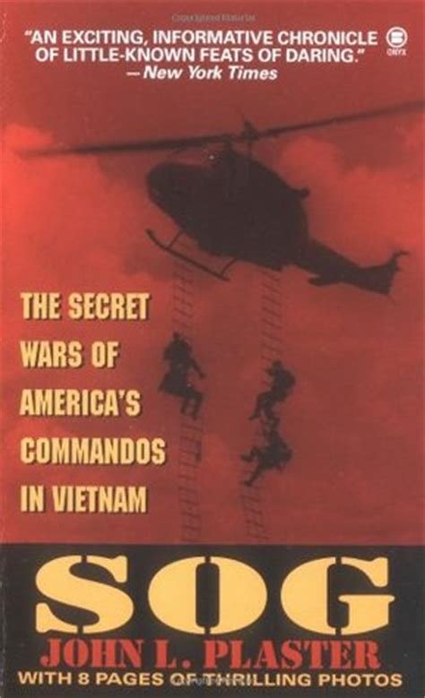 the ã s secret green series books sog secret wars of america s commandos in by
