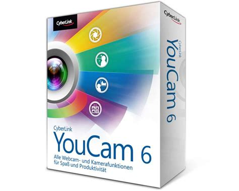 youcam full version free download windows 7 cyberlink youcam free download for windows 8 1 7 xp