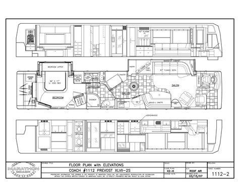 prevost floor plans 100 100 prevost rv floor plans 6 tips for getting the