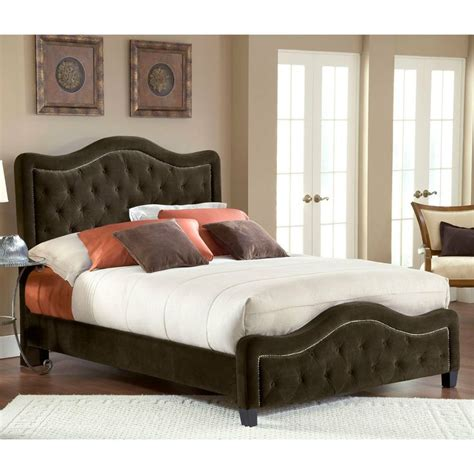 1000 Images About Beds On Pinterest Pewter Cindy Your New Sized Bed