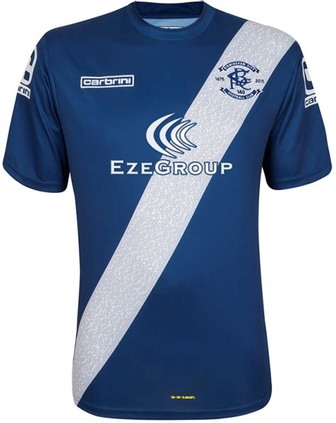 new year in birmingham 2015 is it the year of the goat sheep or ram new birmingham city kit 15 16 carbrini bcfc home shirt