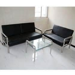 Steel Sofa Set Designs With Price In India Sofa Within 10000