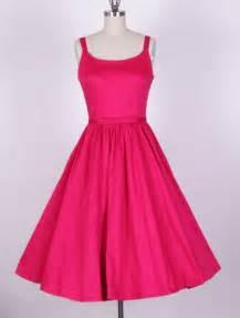 pink dress hepburn pink swing newlook dress ah 03b ah 03b 163 44 99 of holloway dressing shop